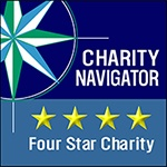 Charity-Nav-4-star