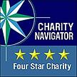 Charity-Nav-4-star