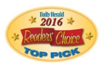 Daily-Herald-Readers-Choice-2016