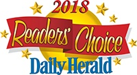 Daily-Herald-Readers-Choice-2018