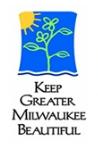 Keep-Greater_MKE-Beautiful