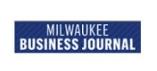 Milwaukee-Biz-Journal-logo