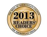 Sheboygan-Press-2013