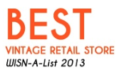WISN-A-list-Best-Vintage-Retail-Store-2013