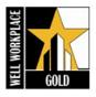 Well-Workplace-logo