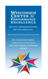 Wis-Center-for-Performance-Excellence