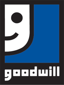 Goodwill Careers